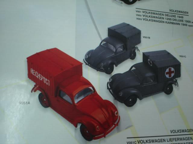 1a Exposição e fundação da Associação Gaúcha de Colecionadores de Veículos em Miniatura DSC04204