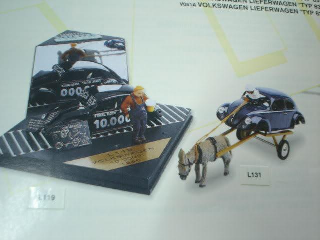 1a Exposição e fundação da Associação Gaúcha de Colecionadores de Veículos em Miniatura DSC04205