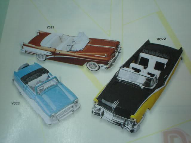 1a Exposição e fundação da Associação Gaúcha de Colecionadores de Veículos em Miniatura DSC04208