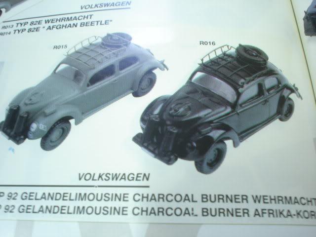 1a Exposição e fundação da Associação Gaúcha de Colecionadores de Veículos em Miniatura DSC04216