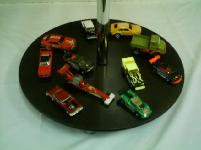 1a Exposição e fundação da Associação Gaúcha de Colecionadores de Veículos em Miniatura IMAG0008