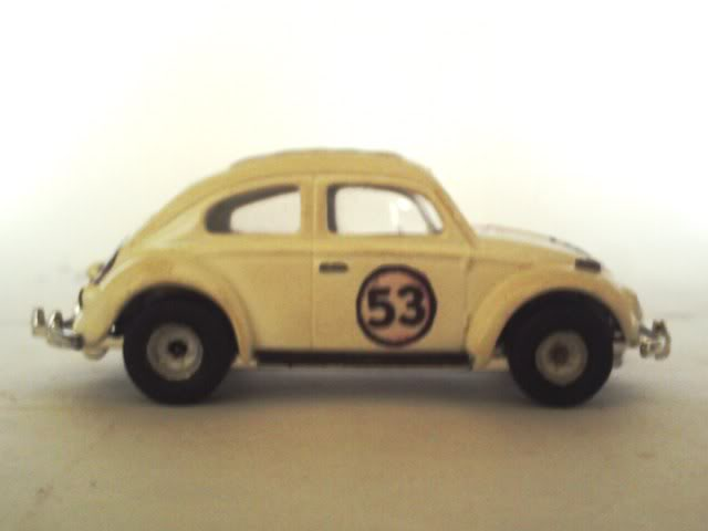Herbie do Diego HerbieFinal