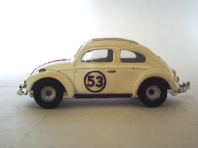 Herbie do Diego HerbieFinal1