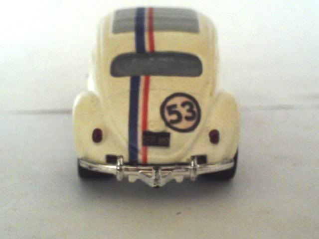 Herbie do Diego HerbieFinal3