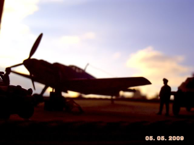 Dioramas Militares 100-0001