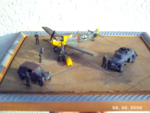 Dioramas Militares 100-0003