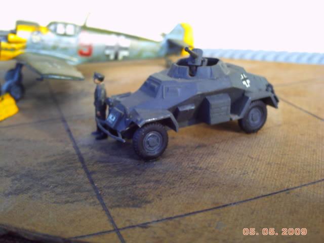 Dioramas Militares 100-0004