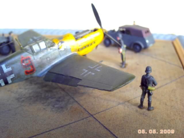 Dioramas Militares 100-0006