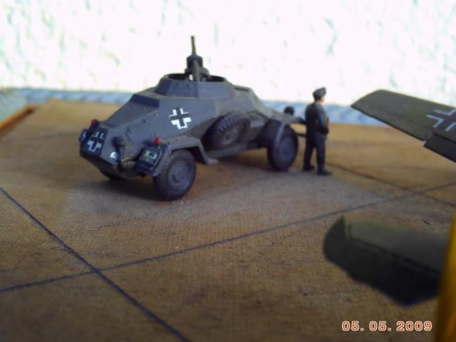 Dioramas Militares 100-0007