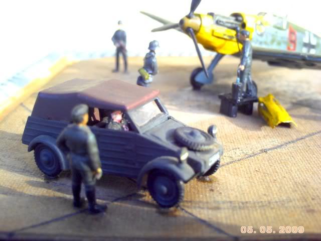 Dioramas Militares 100-0008