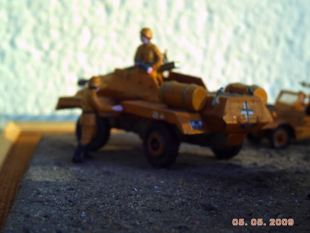 Dioramas Militares 100-0013
