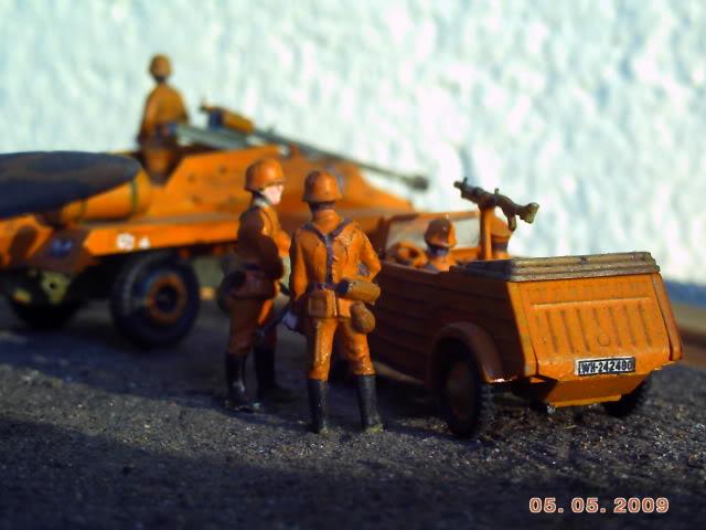 Dioramas Militares 100-0014