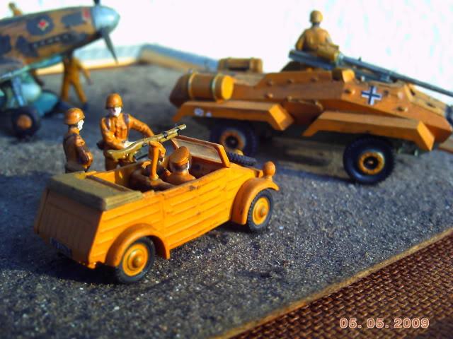 Dioramas Militares 100-0015