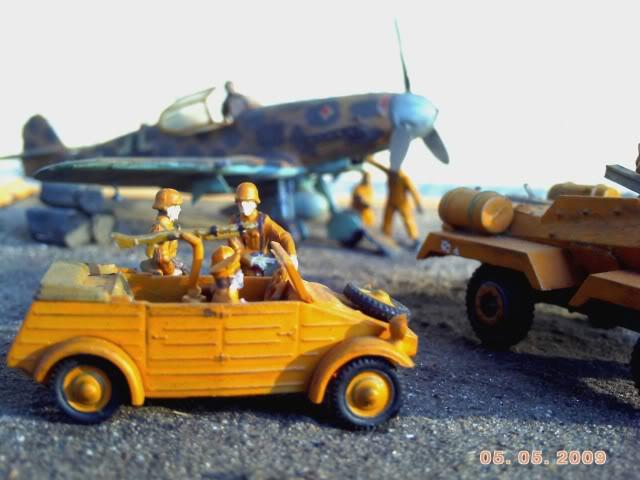 Dioramas Militares 100-0016