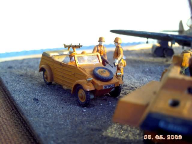 Dioramas Militares 100-0017