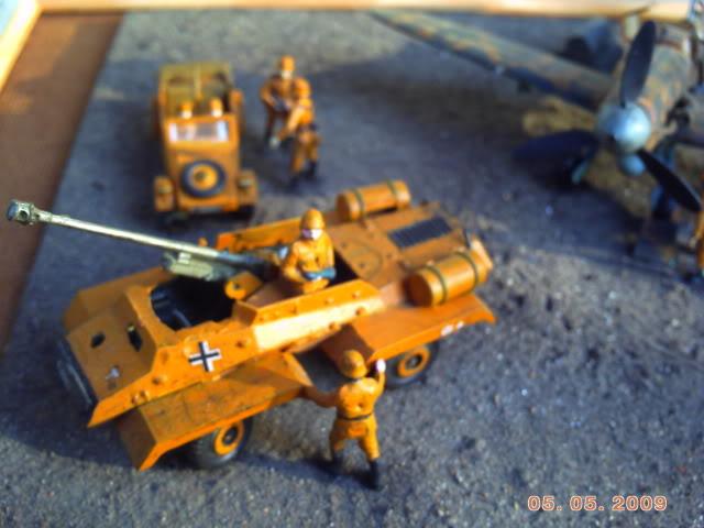Dioramas Militares 100-0018