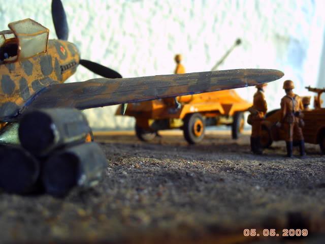 Dioramas Militares 100-0019