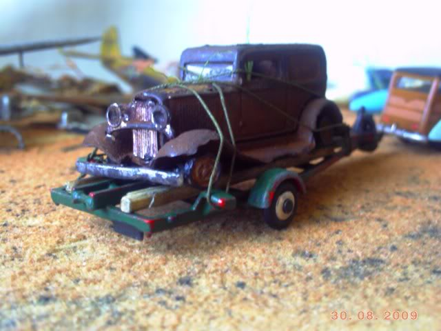 Pearl Harbour 1947 CONCLUSÃO DioPearlHarbourCars1