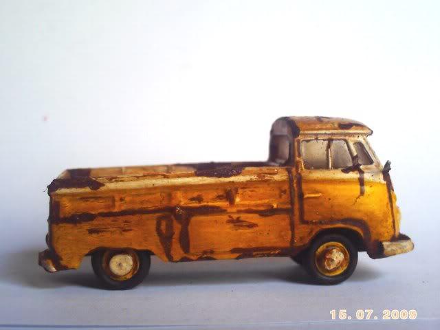 Dupla Pro Itamar 100-0024