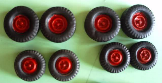 Rodas em resina & Biscuit RodasReposioCustom1