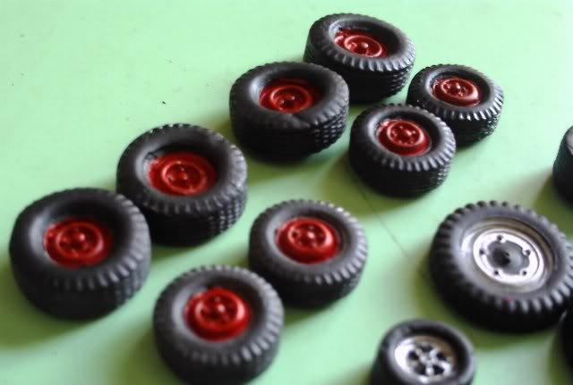 Rodas em resina & Biscuit RodasReposioCustom2