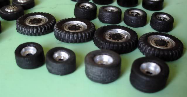 Rodas em resina & Biscuit RodasReposioCustom3