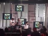 Tokio Hotel slike - Page 15 Th_Singapore7