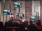 Tokio Hotel slike - Page 15 Th_Singapore9