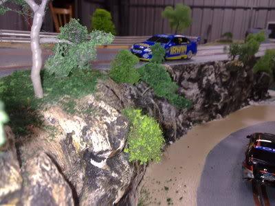 Narangba 6 Car Digital Routed 04092011711
