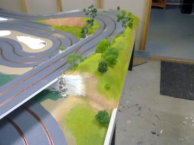 Narangba 6 Car Digital Routed 30092011762