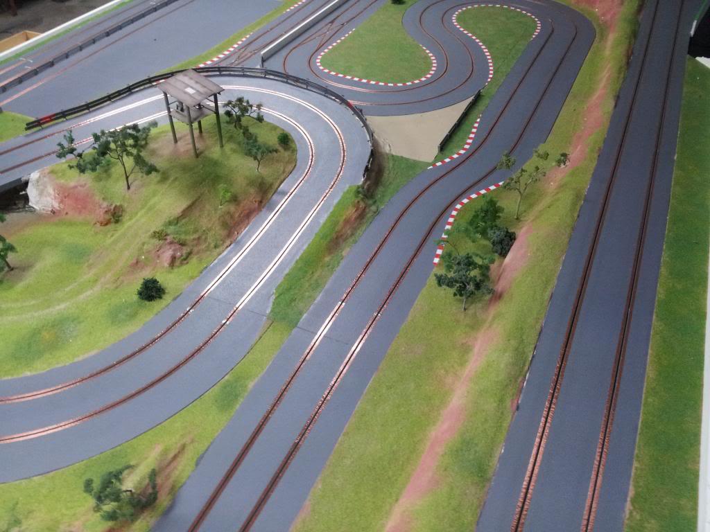 Narangba 6 Car Digital Routed 20131011_212448_zps9d64442c