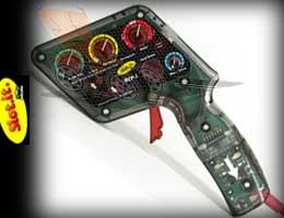 Digital Controllers Siscp1