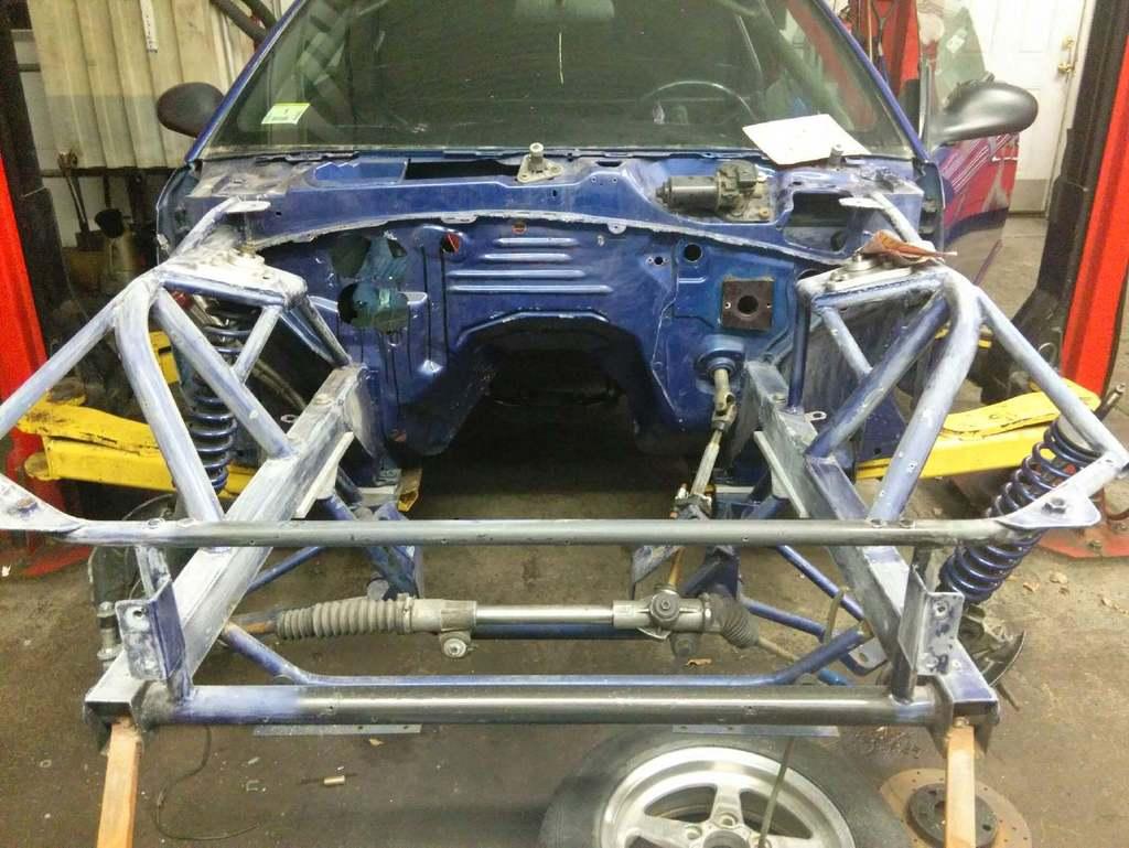 2000 Mustang GT BBF Drag Week Build IMG_20160220_2318094_rewind_zpst7dtdsle