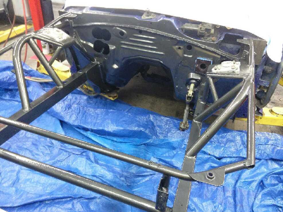 2000 Mustang GT BBF Drag Week Build IMG_20160221_094715_2_zps5evlkzub