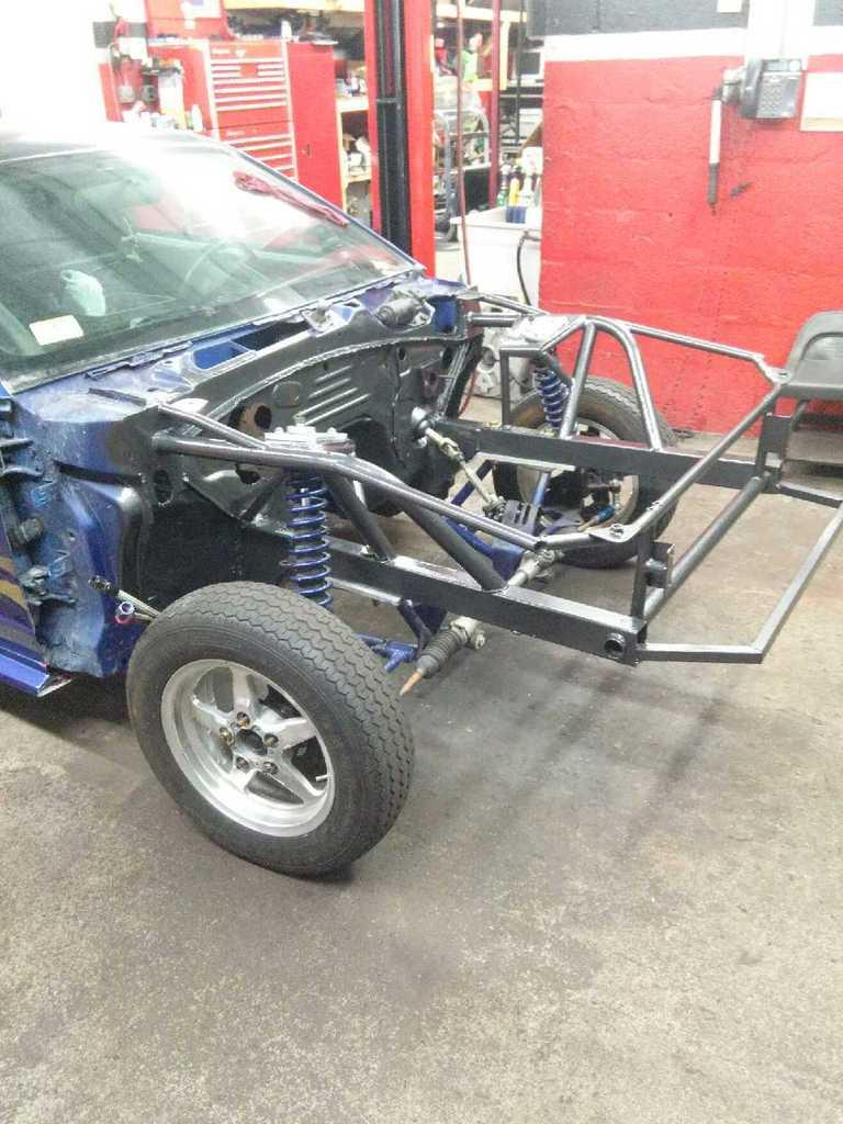 2000 Mustang GT BBF Drag Week Build IMG_20160221_194535_zpsoyf3cvzq