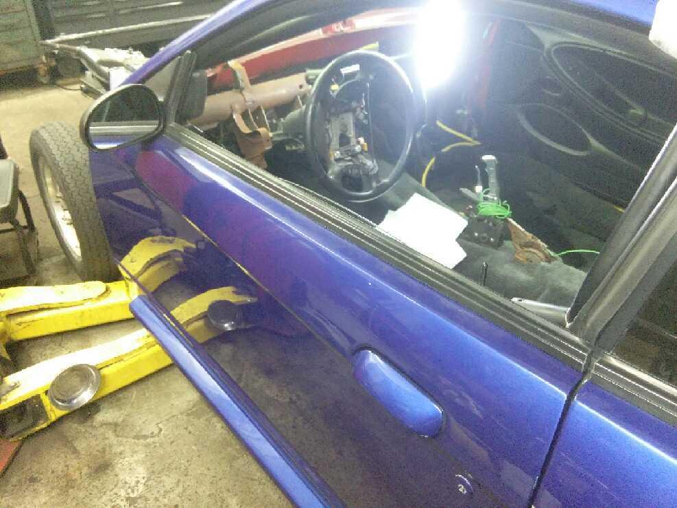 2000 Mustang GT BBF Drag Week Build 00000000-0000-0000-0000-0000273b7cf1_zpstdjimpgg