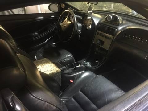 2000 Mustang GT BBF Drag Week Build IMG_0219_zpswlxck2zd