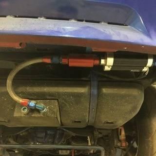 2000 Mustang GT BBF Drag Week Build IMG_0222_zpszwkzd65e