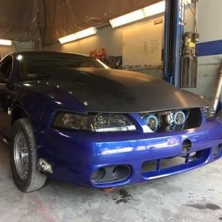 2000 Mustang GT BBF Drag Week Build IMG_0225_zpsjjk8cr2p