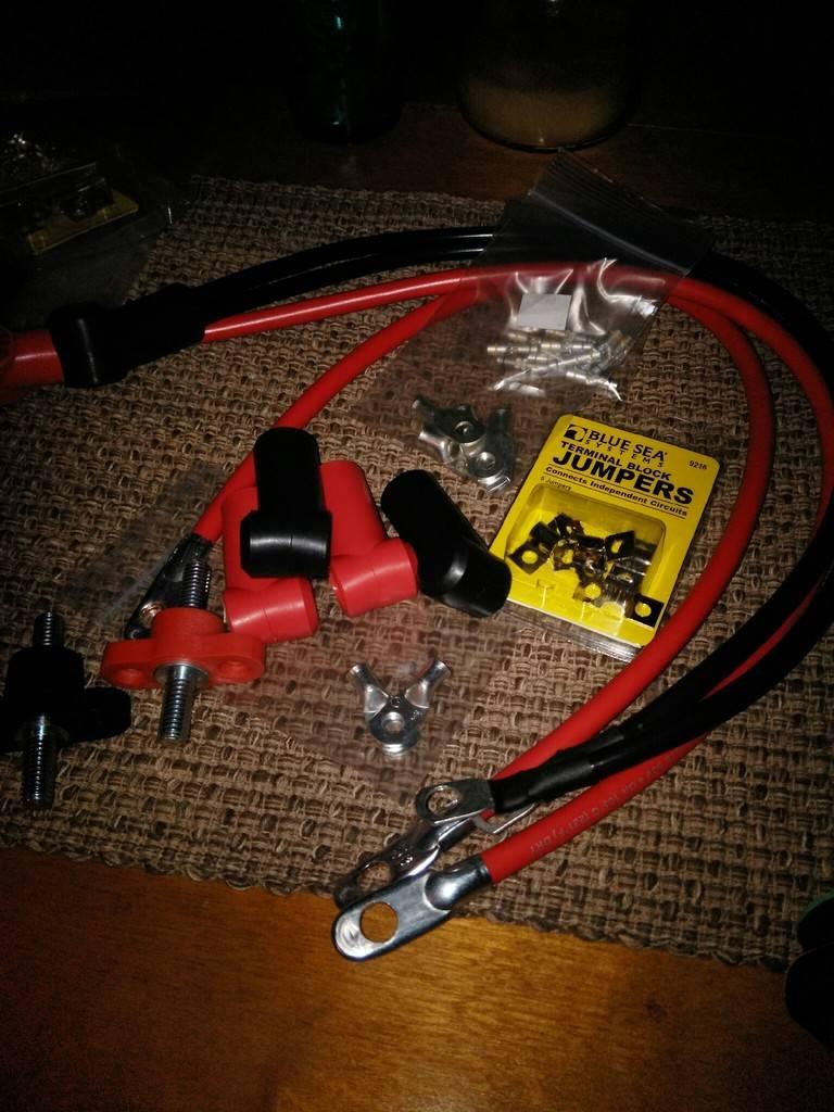 2000 Mustang GT BBF Drag Week Build IMG_20140222_0408526_rewind-1_zpspch093gd