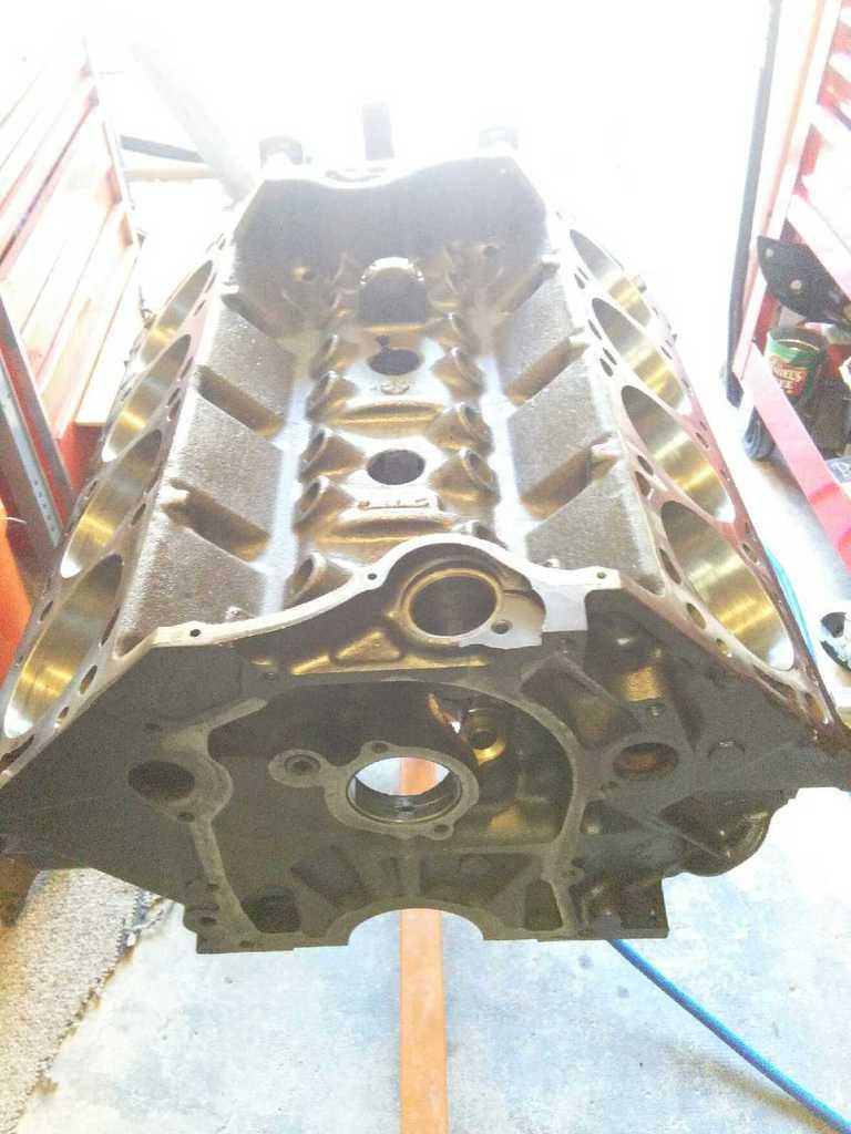 2000 Mustang GT BBF Drag Week Build IMG_20160424_1239134_rewind_zpsp5wanowt