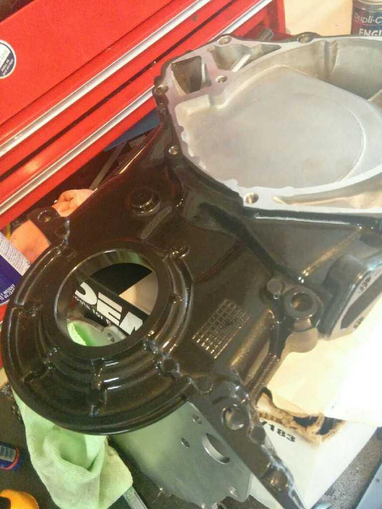 2000 Mustang GT BBF Drag Week Build IMG_20160430_1620548_rewind_zpsemxeved7