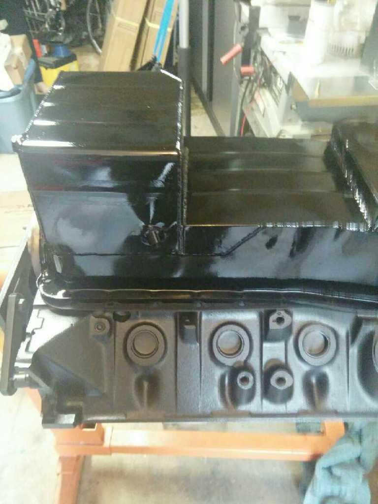 2000 Mustang GT BBF Drag Week Build IMG_20160430_1621019_rewind_zpsgodtxktv