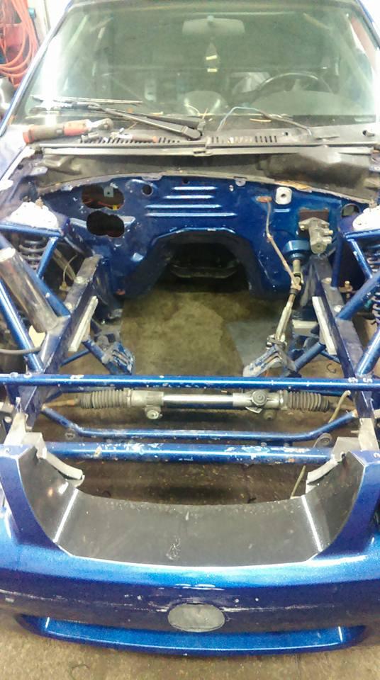 2000 Mustang GT BBF Drag Week Build Front_zpsc7tzxnci