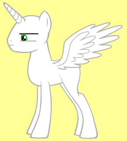 My Little Pony: Boredom is Magic PonyDocScratch