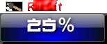 Sơ cấp (25%)