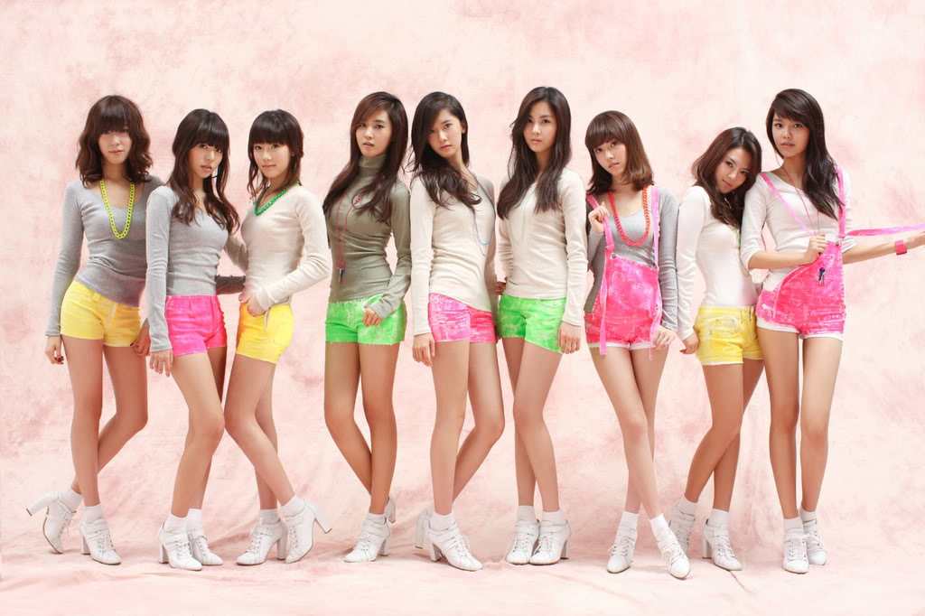 \\//~~girls generation  ~~//\\ 2q0r6ur