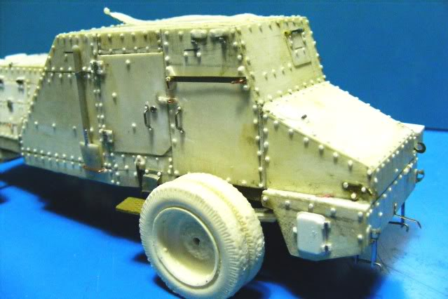 SCRATCHBUILDING A 1/35 SCALE BA 27 ARMOURED CAR. constuction ready - Page 2 2008_07200012