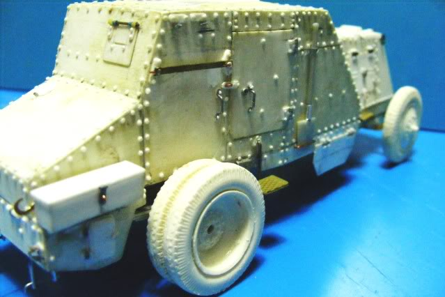 SCRATCHBUILDING A 1/35 SCALE BA 27 ARMOURED CAR. constuction ready - Page 2 2008_07200014