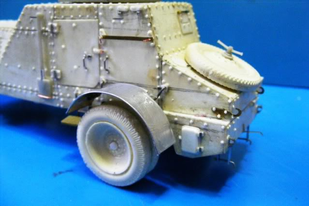 SCRATCHBUILDING A 1/35 SCALE BA 27 ARMOURED CAR. constuction ready - Page 2 2008_07220003